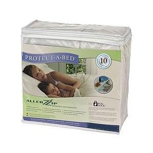 bedbug mattress cover - Mattress Covers For Bed Bugs