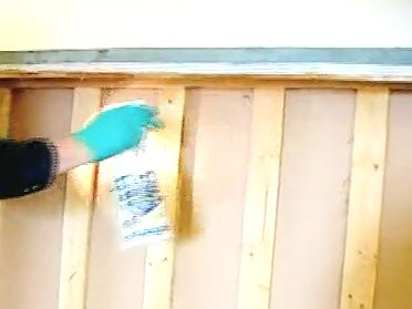 How to get rid of bed bugs in box spring